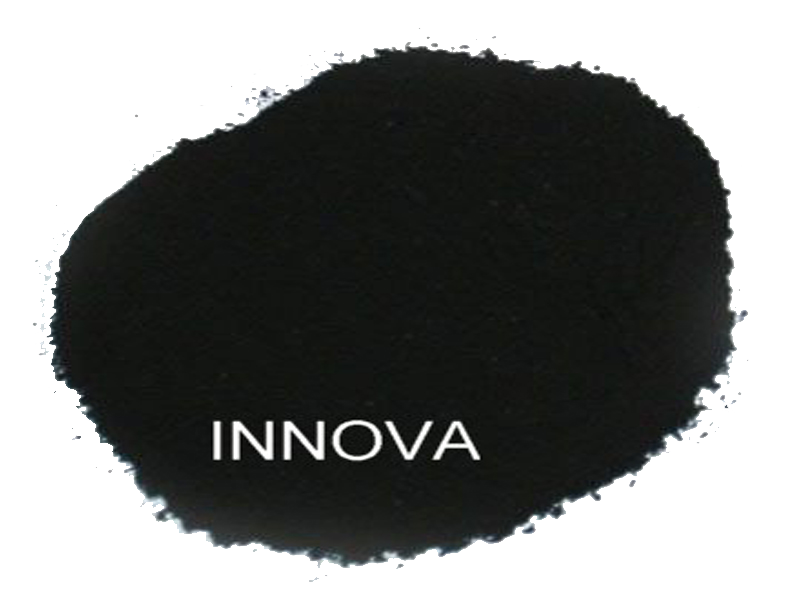activated-carbon-powder